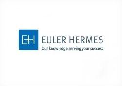 https://www.ervpojistovna.cz
