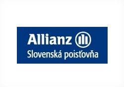https://www.allianzsp.sk/sk_SK/sukromne-osoby.html